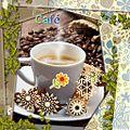 Caféduaca.jpg