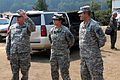 Cal Guard Senior Command visits troops at wildfires 140814-Z-QO726-005.jpg