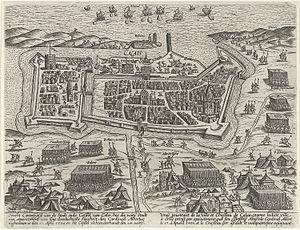 Кале 1596.JPG