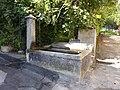 Calceranica - Fontana 02.jpg