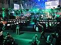 Call of Duty XP 2011 - Modern Warfare 3 Gauntlet (6113488373).jpg