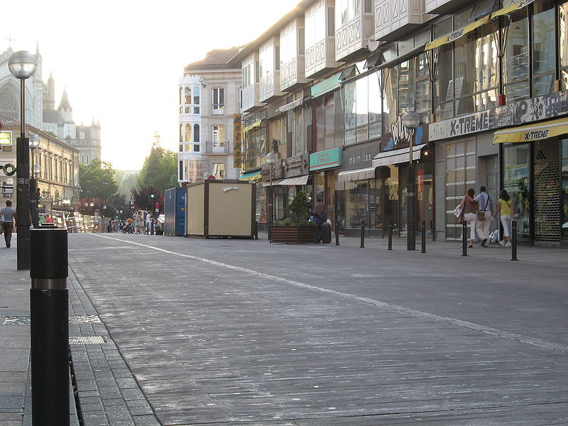 piruja wikipedia prostitutas calle vitoria