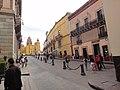 Calle de Guajanuato.JPG