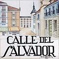 Calle del Salvador (Madrid) 01.jpg