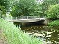 Calvörde-Kämkerhorst, Möllerbrücke 2012.JPG