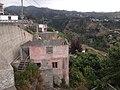 Camacha, Portugal - panoramio (2).jpg