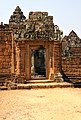 Cambodia-2800B (3626173720).jpg