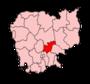 Cambodia-Kampong Cham.png