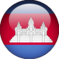 Cambodia-orb.png