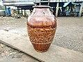 Cambodian clay fermentation vessel.jpg