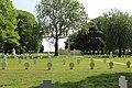 Cambrai cimetière allemand 12.jpg
