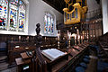 Cambridge - Magdalene College - 1110.jpg