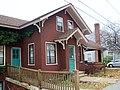 Camden, ME 04843, USA - panoramio (23).jpg