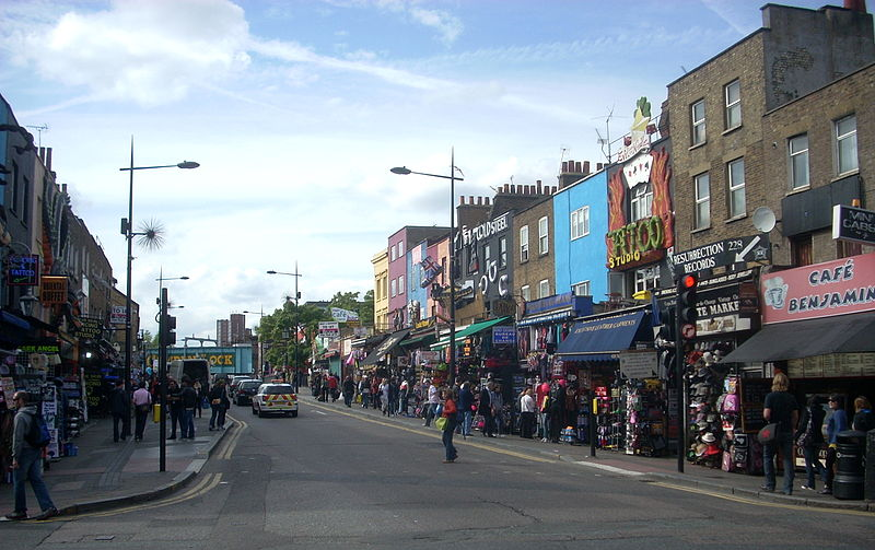 File:Camden High Street 2009.JPG