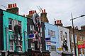 Camden Town2.JPG