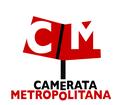 Camerata Metropolitana.png