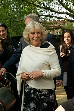 Camilla Parker Bowles before wedding of Prince William.jpg