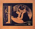 Camille Lobby Card 02.jpg