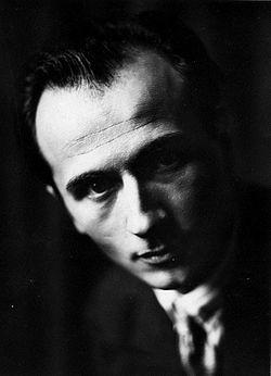 Camillo Berneri.jpg