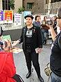 Caminhada lésbica 2009 sp 31.jpg