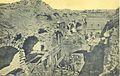 Camp de Romains (15664137044).jpg