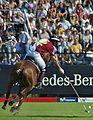 Campeonato Argentino de Polo 2010 - 5236515585 2b8cb412de o.jpg