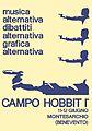 Campo Hobbit 1.jpg