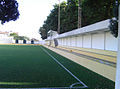 Campo Municipal Jâcome Correia - covered standing area.jpg