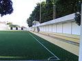 Campo Municipal Jâcome Correia - covered standing area.jpg