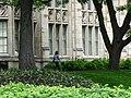 Campus Scene - University of Pittsburgh - Pittsburgh - Pennsylvania - USA (46905322495).jpg