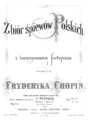Cançons poloneses (Chopin).png