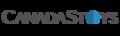 CanadaStays logo 1286x382 (1).png