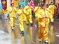 Canada Day 2015 on Saint Catherine Street - 106a.jpg