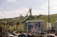 Canada olympic park summer 2005.jpeg