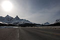 Canadian Rockies (4540326262).jpg