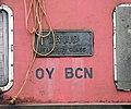 Canal Boat 5 (3234307476).jpg