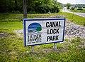 Canal Lock Park, 5-22-2021 - 51213764950.jpg