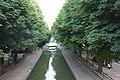 Canal Saint-Martin 115.jpg