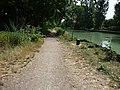 Canal de Chelles - panoramio (6).jpg