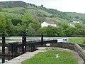 Canalside reservoir - geograph.org.uk - 1885903.jpg