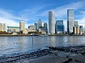 Canary Wharf from Rotherhithe October 2020.jpg