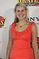 Candice Dixon, Saturday Disney (7034377671).jpg