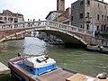 Cannaregio, 30100 Venice, Italy - panoramio (129).jpg