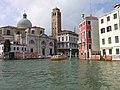Cannaregio, 30100 Venice, Italy - panoramio (197).jpg