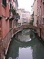 Cannaregio, 30100 Venice, Italy - panoramio (20).jpg