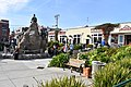 Cannery Row, Monterey 13 2017-11-21.jpg