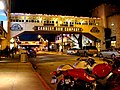 Cannery Row at night VII.jpg