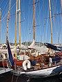 Cannes - panoramio - Alistair Cunningham (2).jpg