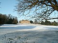 Cannon Hall and Country Park - geograph.org.uk - 1149222.jpg