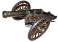 Cannon model.png